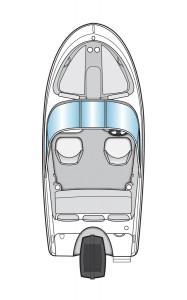 Bayliner 160 OB