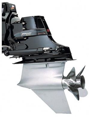 Mercury Bravo One XR™ Sport Master Drive