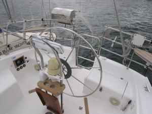 Northshore 370 MK II SOLD