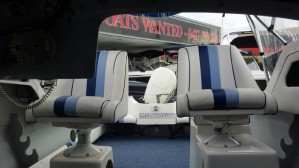 2005 Caribbean Concorde