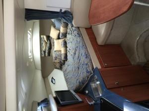 Bayliner 305 2005 Model
