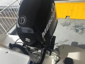 2012 Lewis 590 WA