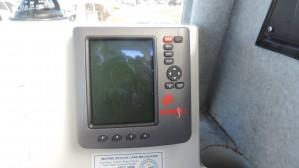 2010 Downunder Custom
