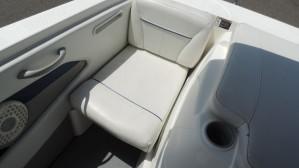 2007 Bayliner 195 BR