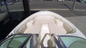1995 Sea Ray 175
