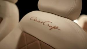 Chris-Craft Calypso 30