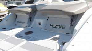 Sea Doo 210 Challenger 2010