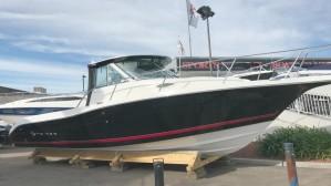 Striper 2601 WA