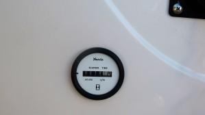 2011 Glastron 185 GT