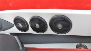 2013 Glastron 185 GT