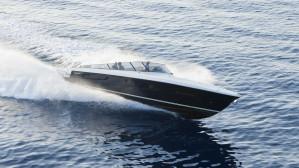 2018 Itama 45s  Sports Cruiser