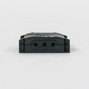 Roswell Cybox Bluetooth Receiver