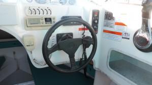 2005 Cruise Craft 500 Explorer