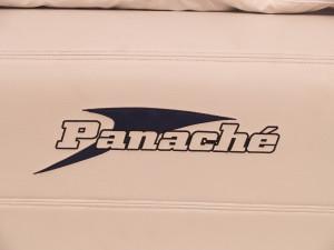 Austral marine Panache 1750