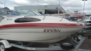 2006 186 C