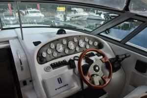 Mustang 3800