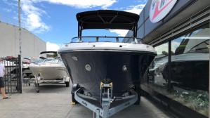 2018 Sea Ray SLX 230