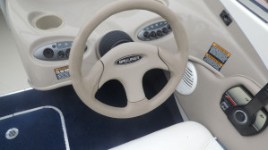Bayliner 195 LX Capri BR 2001