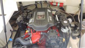 Regal 2250 Sport Cuddy 2006