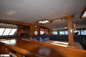 Elite 11m Catamaran