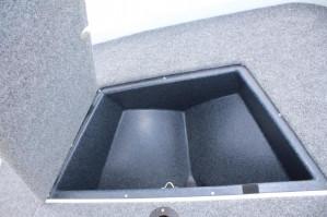 QUINTREX 481 HORNET TROPHY  SC F90 HP Pack 3