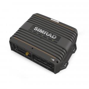 S5100 Sonar Module