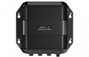 NAC-2 VRF CORE PACK
