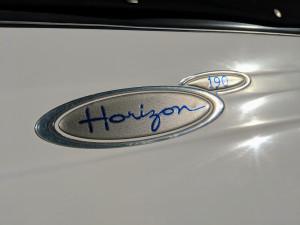 2006 Four Winns Horizon 190