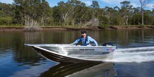 350 Outback Explorer