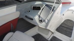 2003 Campion 565 BR