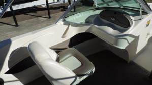 2006 Sea Ray 175 BR