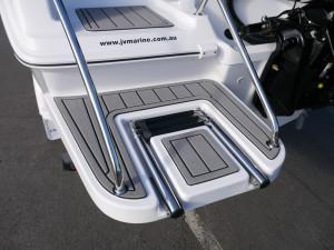 Revival 640 Weekender - Cruiser