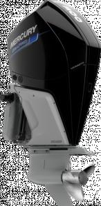 300 HP SeaPro Verado