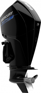 250 HP Sea Pro