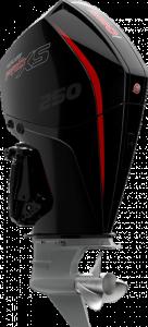 250 HP Pro XS