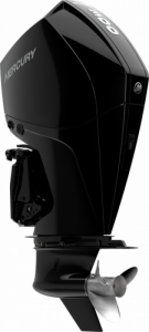 300 HP Fourstroke