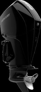250 HP Fourstroke