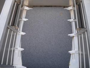 QUINTREX 420 BUSTA - OPEN TINNIE PACKAGE