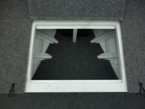 Quintrex 420 Renegade SC - Snow Camo Wrap