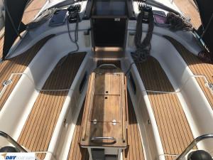 Bavaria 49 Cruiser 5 Cabin