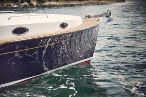 Salacia Yachts A34 2017