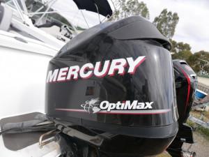 Quintrex 490 Freedom Sport - Bow Rider