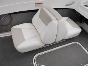 Bayliner 1750 Bow Rider