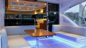 2016 Riviera 6000