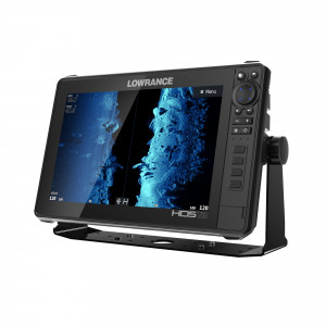 HDS-12 LIVE AUS/NZ AI 3-IN-1