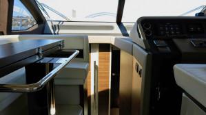 2016 Azimut 50 Flybridge - Sydney NSW