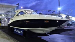 2017 Sea Ray Sundancer 355