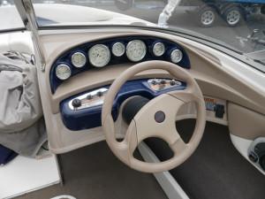 Bayliner 185 Bow Rider