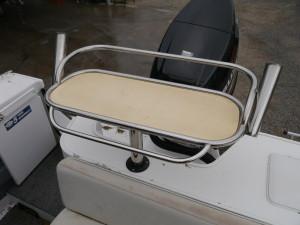 Quintrex 610 Spirit - Cabin Boat