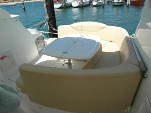 2008 Beneteau Monte Carlo 37